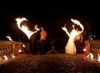 Hochzeitsfeuershow Erfahrungen Test Meinungen Und Bewertungen